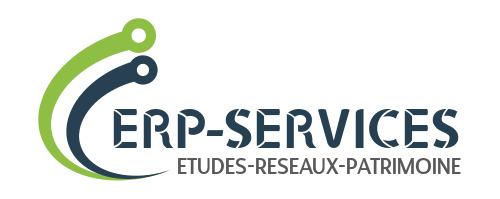 erp services logo