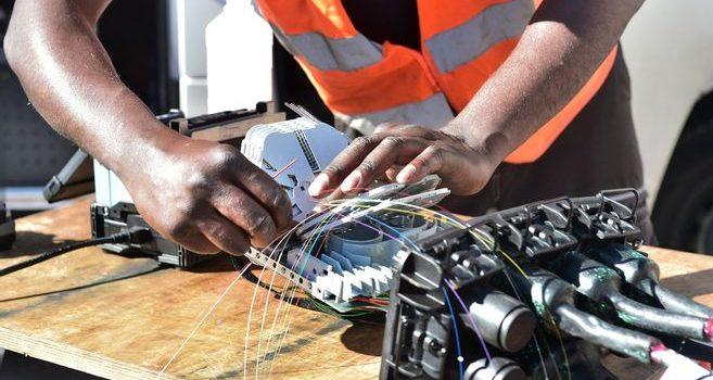localisation blocage fibre - ERP-SERVICES