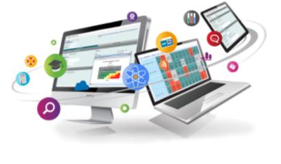 matériel optimisation d'appels d'offres