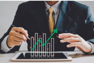 avantages optimisation d'appels d'offres