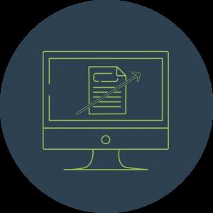 optimisation appels d'offres - ERP-SERVICES