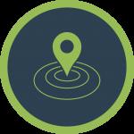 proximité - ERP-SERVICES