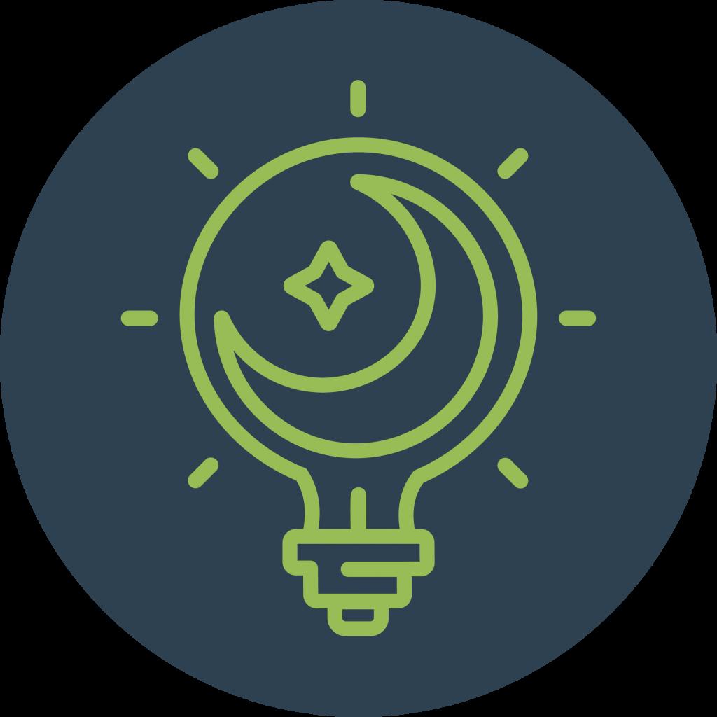 audit d'éclairage - ERP-SERVICES
